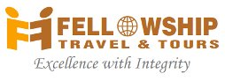 Fellowship Travel and Tours