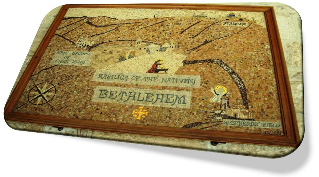 Bethlehem_2